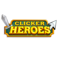 Clicker Heroes pour Android