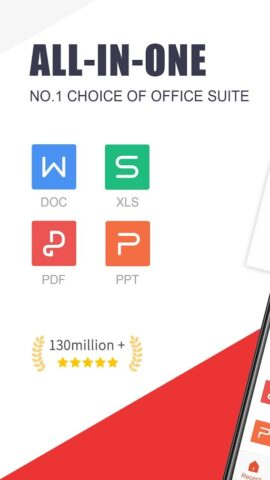 WPS Office untuk Android