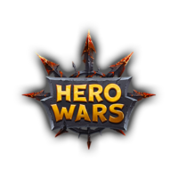 Hero Wars for Android