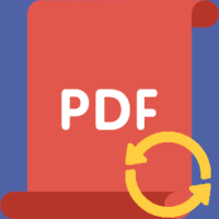 PDF Converter for Windows