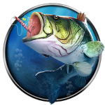 Extreme Sport Fishing 3D Game