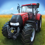 Farming Simulator 1
