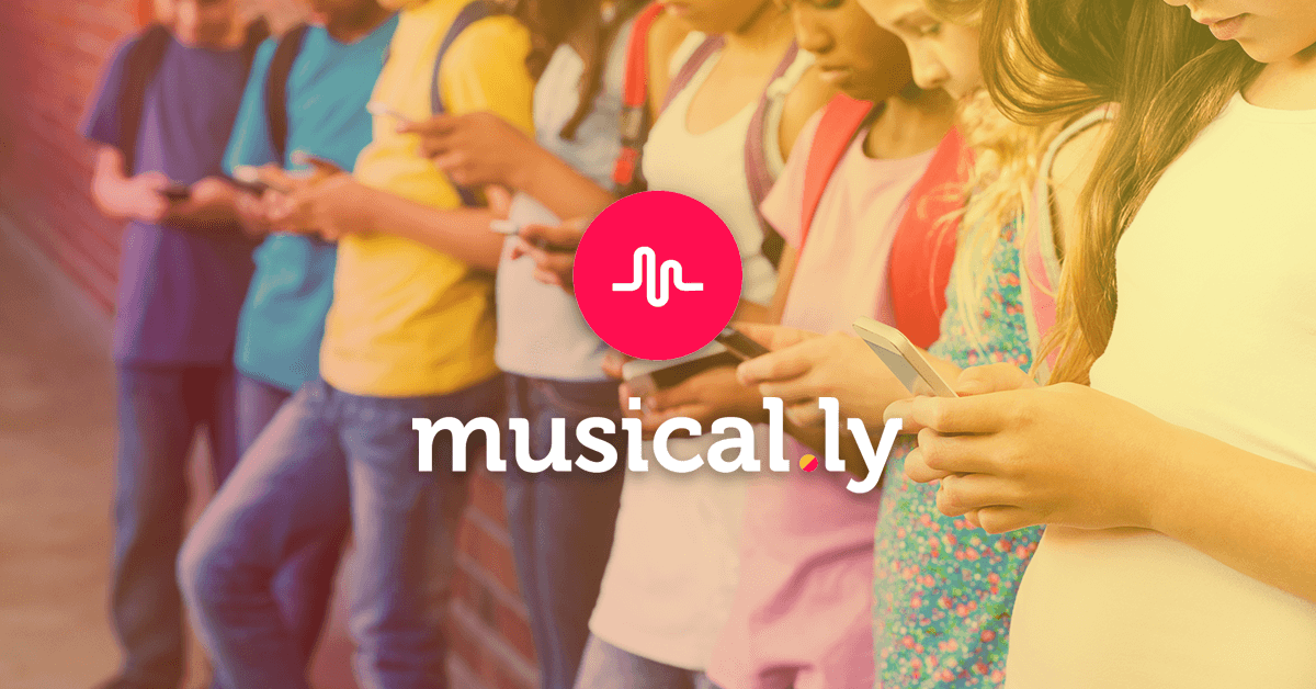 millions-of-tweens-are-on-musically
