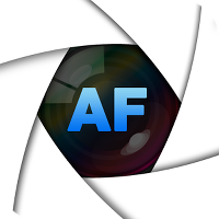 AfterFocus para Android