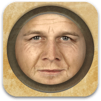 AgingBooth для Android