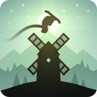 Alto's Adventure for Android