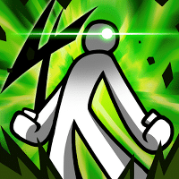 Anger Of Stick 4 для Android