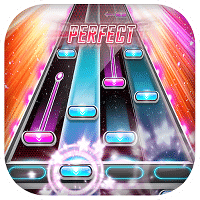 BEAT MP3 для Android
