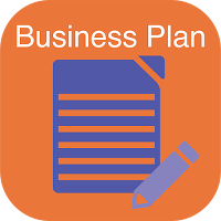 Business Plan для Android
