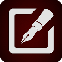 Calligrapher для Android
