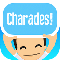 Charades для Android