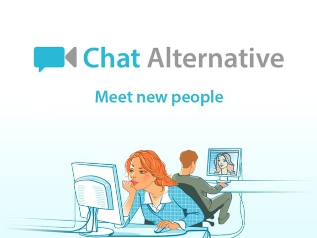 Chat Alternative per Android