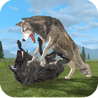 Clan of Wolf для Android
