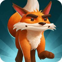 Crashing Season для Android