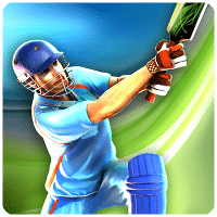 Cricket для Android