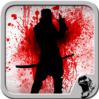 Dead Ninja Mortal Shadow для Android