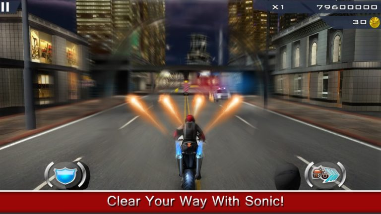 Dhoom для Android