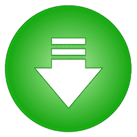 Download Manager для Android