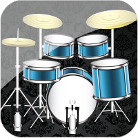 Drum 2 для Android