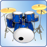 Drum Solo для Android
