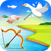 Duck Hunting для Android