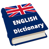 English Dictionary для Android