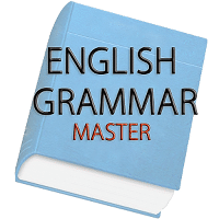 English Grammar для Android