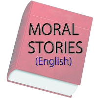 English Stories для Android
