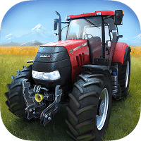 Farming Simulator 14 für Android