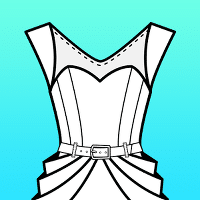 Fashion Design для Android