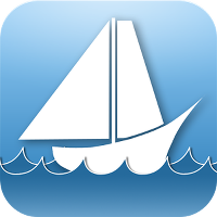 Find Ship para Android