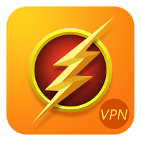 Flash VPN для Android