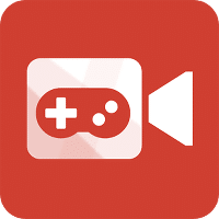 Game Screen Recorder для Android