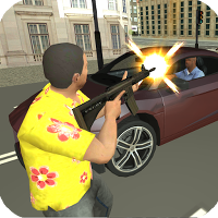 Gangster Town Vice District для Android