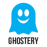Ghostery для Android