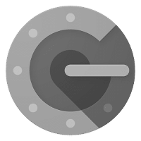 Google Authenticator для Android