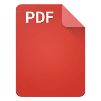 Google PDF Viewer для Android