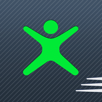 Home Workout para Android