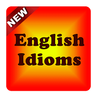 Idioms для Android