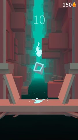 Jelly Jump для Android