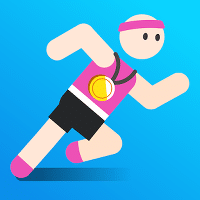 Ketchapp Summer Sports для Android