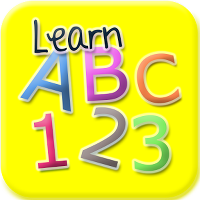 Kids Learn Alphabet для Android