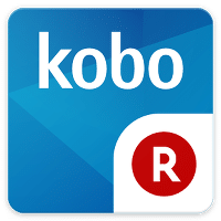 Kobo Books для Android