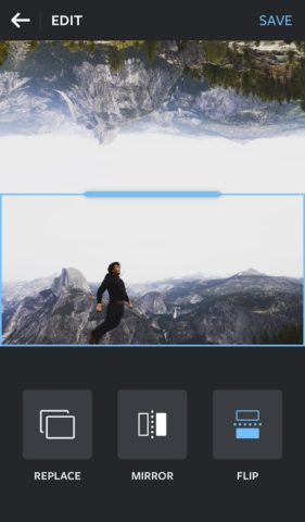Layout для Android