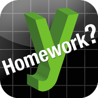 Math Solver для Android