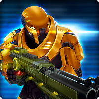 Neon Shadow для Android