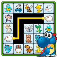 Onet Deluxe для Android