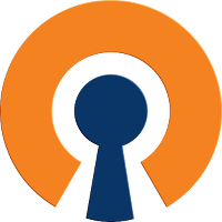 OpenVPN Connect для Android