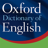 Oxford Dictionary для Android