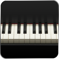 Piano для Android